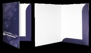 папки-фолдеры