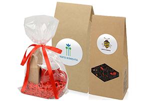 съедобные сувениры, корпоративные подарки