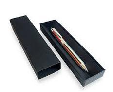 футляры с ручками, ручки паркер с гравировкой